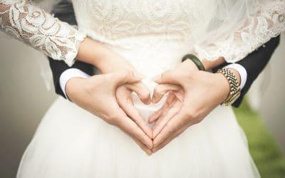 Célébrez votre mariage civil à l'ile Maurice