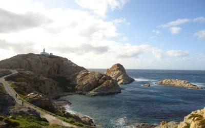 Passez des vacances inoubliables sur une île de beauté