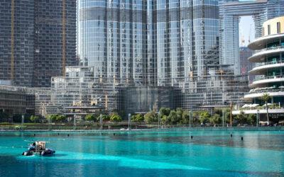 Comment faire un voyage inoubliable à Dubaï ?